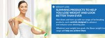 Fitness / Keep your body Healthy and in shape by getting fitness products vouchers from Coupons Codes Me.