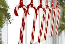 Holidays - crafts, plans, ideas / by Shanna Switzer