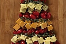 Holiday & Entertaining / by Fran Carnevale