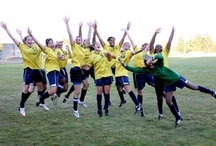 Boarding School Athletics / Photos from sports/athletic programs at boarding school!
