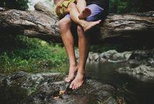 fourlittleletters / by Marissa Quehl
