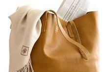 bag it up / by Allison Lewis