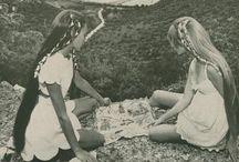 fotos en sepia