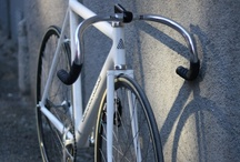 Beautiful Bikes