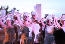 e<37  gloAtl Dance Group ~Lauri Stallings / gloATL | Come. Witness uniqueness.  http://gloatl.org/