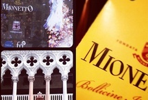Mionetto.com Our new website - Il nostro nuovo sito / Il nostro nuovo sito http://www.mionetto.com -  In sincronia con il nostro impegno nei Social Media mionetto.com si presenta come un ulteriore passo per Mionetto nella costruzione di un marketing digitale.