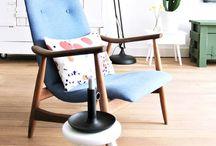 {furniture}