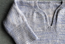 {knit}
