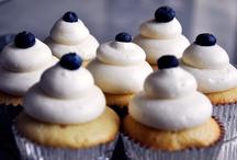 Koroberi Cupcakes  / by Koroberi