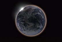 Space...Amazingly Wonderful