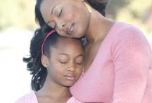 e37< Families Children Couples