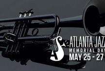 Atlanta Events / Check your 2013 calendar for special event around Atlanta  ,Ga. Free events to public