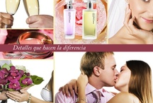 Zermat Fragrance Collection