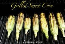 Recipes - Grilling / Grilling recipes / by Katrina Mitchell