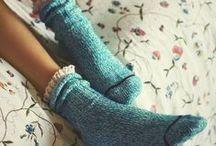 Be Stitching