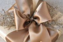 Gifts ideas