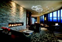 Corporate Retreats & Meetings / Premier corporate destination for executive retreats and incentive group meetings.  http://www.sparklinghill.com/special_offers