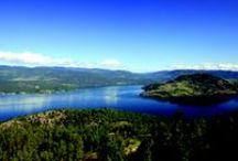 Explore Okanagan / http://www.sparklinghill.com/special_offers