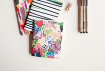 pretty product photography / by Lindsay @ Hello Hue