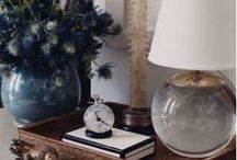 D E T A I L S / Small things which can improve decorating or life, in general. / by Chris Boyles