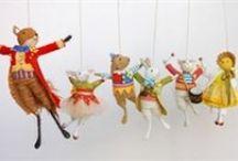 Dollmaking - Art & Craft