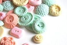 Eye Candy Candy! / This board is about candy that looks too pretty to eat, and other things that just look like candy to me!