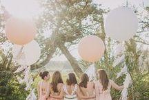 Hochzeit || Wedding