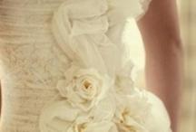 wedding / by Tina Kingsbury