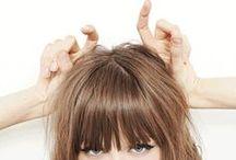 Haare || Hair