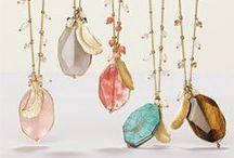 royal jewels / by Petra Jancovicova
