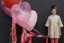 Valentinstag || Be my Valentine