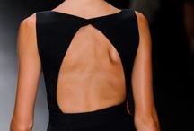fashion / by Janice Rotta