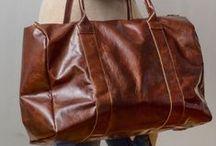 Duże torby miejskie / Duże torby miejskie...ale i poza miasto. Pojemne weekendery, plecaki na wycieczki. Duże i bardzo lekkie! Po szczegóły zapraszam na stronę: http://bardzostudio.com/81-duze