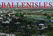 BALLENISLES HOMES FOR SALE / BallenIsles is a golf and club community in Palm Beach Gardens. It is secured and has some of the best golf and tennis in the county. Their is also an amazing dining facility with super catering at BallenIsles. As well as a business center and world class workout area. THIS IS A SPAM-FREE ZONE! PLEASE STAY ON CONTENT AND BE COURTEOUS. IF YOU WOULD LIKE TO JOIN THIS BOARD, PLEASE LEAVE A COMMENT ON A PIN. #ballenisles #ballenisleshomes http://www.waterfront-properties.com/pbgballenisles.php