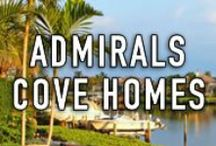 ADMIRALS COVE HOMES FOR SALE / Admirals Cove homes are considered to be some extremely valuable Palm Beach County real estate. Admirals Cove has first class amenities like tennis, dining. catering and a full service dock and marina as well as 3 golf courses. THIS IS A SPAM-FREE ZONE! PLEASE STAY ON CONTENT AND BE COURTEOUS. IF YOU WOULD LIKE TO JOIN THIS BOARD, PLEASE LEAVE A COMMENT ON A PIN. #jupiterflhomes #admiralscovehomes http://www.waterfront-properties.com/jupiteradmiralscove.php