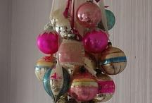 Christmas / by Susan Motley