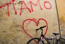 Valentines Day in Italy