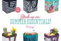 Thirty One Styles / by Renee Pilcher