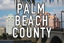 PALM BEACH COUNTY / Palm Beach County is a highly sought after warm and tropical oasis. It is full of very luxurious custom built homes that are some of the areas most desirable real estate. The area also features numerous stunning white sand beaches with clean sparkling blue water. THIS IS A SPAM-FREE ZONE! PLEASE STAY ON CONTENT AND BE COURTEOUS. IF YOU WOULD LIKE TO JOIN THIS BOARD, PLEASE LEAVE A COMMENT ON A PIN. #palmbeachcounty http://www.waterfront-properties.com/palmbeachcountyrealestate.php