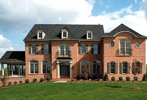 Craftmark Homes / The prestige of owning a luxury condominium, townhome, single-family home, estate home or custom property by Craftmark Homes is undeniable. You will find our dedication to excellence in signature stone and brick facades, satisfying interiors that delight with expansive spaciousness, and lavish touches like hand-finished hardwoods and masonry fireplaces. All of these make each Craftmark home truly stand apart.