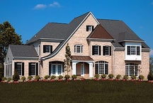 Mid-Atlantic Builders / We design it. You personalize it. Building your perfect home calls for craftsmanship and collaboration. We'll hand you the keys to a home unlike any other -- yours.