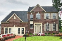 Timberlake Homes / Timberlake Homes is an award winning, veteran owned and operated homebuilding firm with new home communities in Suburban and Southern Maryland and Delaware. For over 53 years, our singular desire has been to create outstanding homes and communities. Along the way, this commitment to excellence has earned Timberlake Homes widespread recognition as a building leader known for quality construction, thorough planning and a steadfast commitment to our customers.