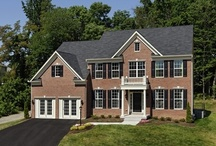 Williamsburg Homes / Since 1983, Williamsburg Homes has established a reputation as Maryland's award-winning homebuilder. We have built homes in over 100 communities throughout the Baltimore/Washington area and have been honored with a first place award for home design, craftsmanship and value for 32 consecutive years from the Home Builders Association of Maryland.