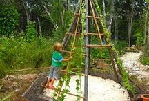 Outdoor Play / by Playworks