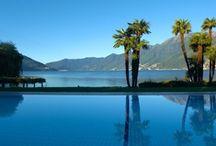 Swiss Summer Bliss