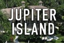 JUPITER ISLAND / Jupiter Island is a luxurius South Florida paradise set in the heart of fabulous Martin County. The area is a pristine waterfront enclave dotted with some truly spectacular real estate for sale. THIS IS A SPAM-FREE ZONE! PLEASE STAY ON CONTENT AND BE COURTEOUS. IF YOU WOULD LIKE TO JOIN THIS BOARD, PLEASE LEAVE A COMMENT ON A PIN. #jupiterislandhomes #jupiterisland. http://www.waterfront-properties.com/jupiterisland.php