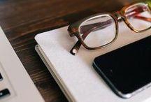 Media / Social Media Tips, Writers Market, Blog Tips, Platform