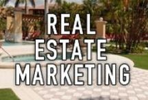 INTERNET REAL ESTATE MARKETING / This board is dedicated to Internet Real Estate Marketing. This is a real estate marketing board that is a free exchange of real estate and marketing ideas and theories. THIS IS A SPAM-FREE ZONE! PLEASE STAY ON CONTENT AND BE COURTEOUS. IF YOU WOULD LIKE TO JOIN THIS BOARD, PLEASE LEAVE A COMMENT ON A PIN. #waterfrontproperties #internetmarketing http://www.waterfront-properties.com/