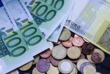 Geldstelsel Hervormen