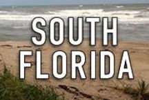 SOUTH FLORIDA / South Florida is a truly wonderful warm and tropical paradise that you are sure to fall in love with. We love living, working, and playing in South Florida and this board is designed to showcase all that it has to offer! THIS IS A SPAM-FREE ZONE! PLEASE STAY ON CONTENT AND BE COURTEOUS. IF YOU WOULD LIKE TO JOIN THIS BOARD, PLEASE LEAVE A COMMENT ON A PIN. #waterfrontproperties #southflorida #sofla  http://waterfrontpropertiesblog.com